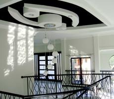 Exterior and Interior Architectural Design in Brunei on house design in malaysia, house design in usa, house design in uae, house design in thailand,