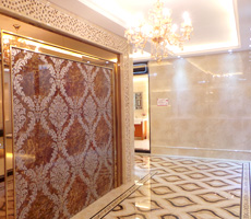 L & E Enterprise Products in Brunei - Tiles and Mosaic for