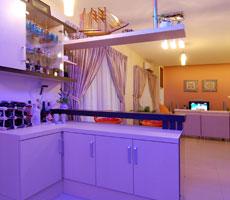 L E Enterprise Products In Brunei Wardrobe Kitchen Cabinet