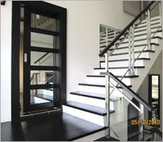House Design In Brunei on house design in uae, house design in thailand, house design in usa, house design in malaysia,