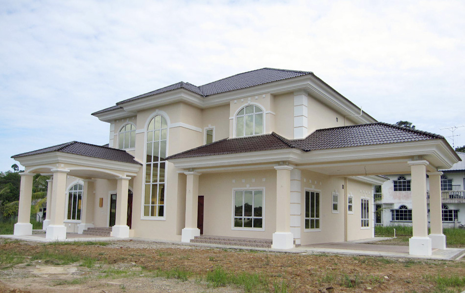 House Design Ideas Jamaica Beautiful Homes Designs In